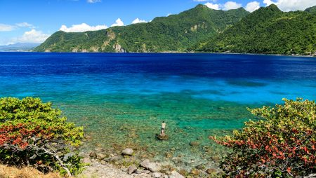 Dominica Citizenship by Investment - The Best Value for Money for Single Applicants