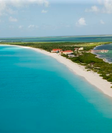 Important changes to Antigua & Barbuda CBI program
