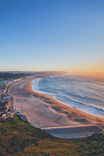 Portugal Golden Visa — Simpler Procedures and the Best Results on Record
