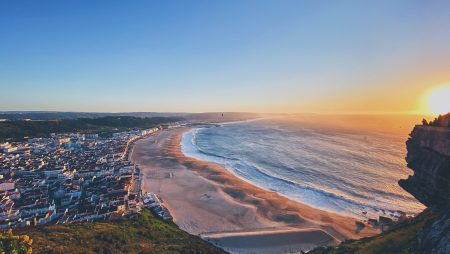 Золотая виза Португалии — упрощенная процедура получения и лучшие результаты за всю историю программы