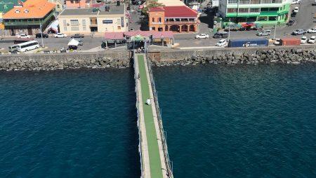 Доминика объявила о снижении цен для получающих гражданство иждивенцев