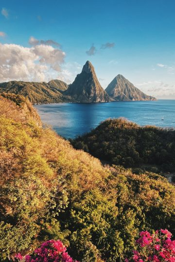 St Lucia Announces a Range of Further Amendments in Its Citizenship by Investment Program