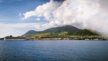 Сент-Китс и Невис снижает размер дотации для семей