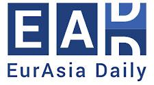 """Комментарии Виктории Вэлла для статьи EurAsia Daily: """"Кипр без «золотых паспортов»: последнее предупреждение для офшорных граждан"""""""