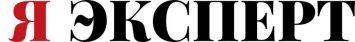 """МИР БЕЗ ГРАНИЦ, или почему состоятельные бизнесмены проявляют повышенный интерес к гражданству за инвестиции. Интервью Виктории Вэлла, управляющего директора GLS Private Office, для журнала """"Я Эксперт"""""""