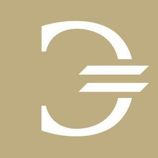 """Озвучены риски, которым себя подвергает Кипр отменой """"золотых паспортов"""". Интервью Виктории Вэлла, управляющего директора GLS Private Office, для ФБА """"Экономика Сегодня"""""""