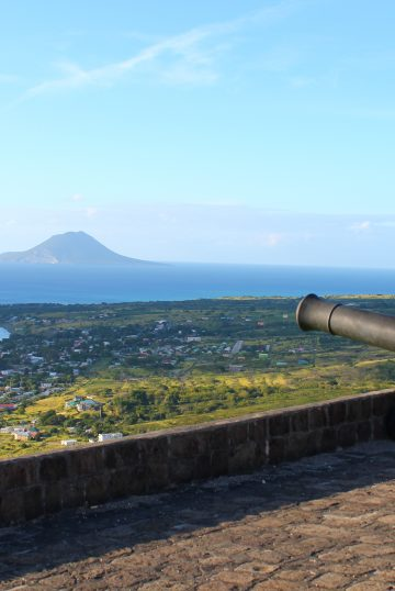 St Kitts and Nevis Introduces a New Dependant Category