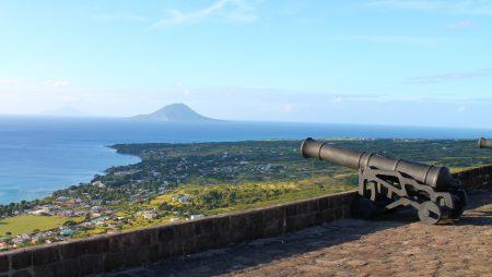 Сент-Китс и Невис представил новую категорию иждивенцев