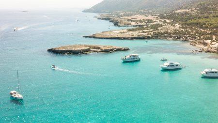 Получить гражданство Кипра становится сложнее