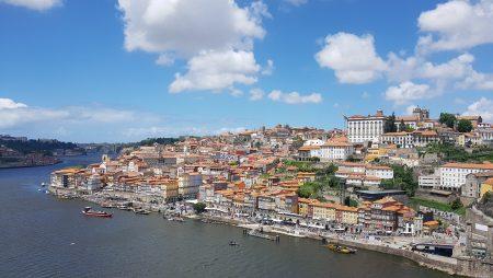 Новые условия участия в программе «Золотой визы» Португалии с 2022 года