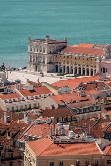 Portugal Golden Visa: What Will Change in 2021?