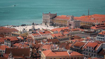 «Золотая виза» Португалии: что изменится в 2021 году?