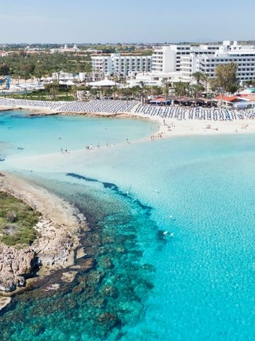 Cyprus Introduces New Investment Options to its Permanent Residency by Investment Program
