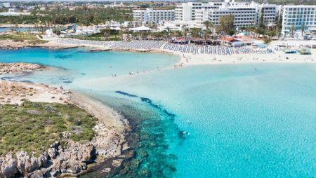 Кипр представил новые опции в рамках программы ПМЖ за инвестиции