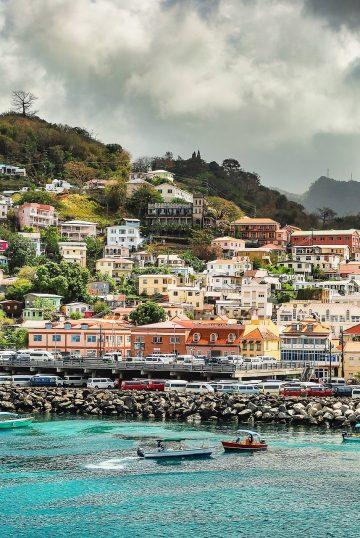 Grenada guaranteed buy-back. гренада гарантированный выкуп