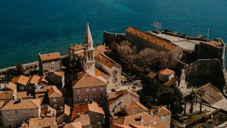 Montenegro citizenship by investment. гражданство за инвестиции черногории