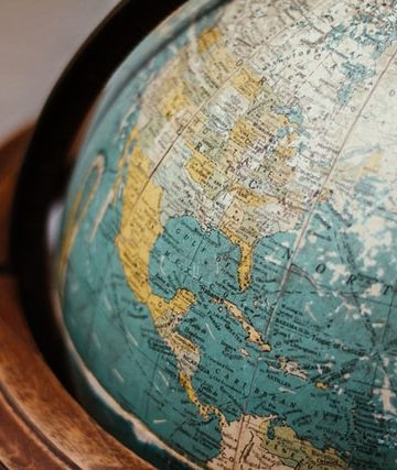 How to Travel to Citizenship and Residency by Investment Countries in September 2021